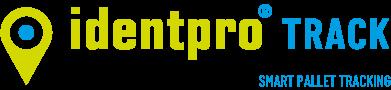 Logo identpro_TRACK