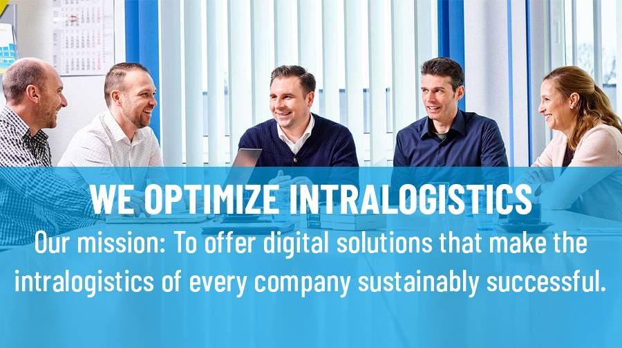 Working with Identpro is fun and enriching